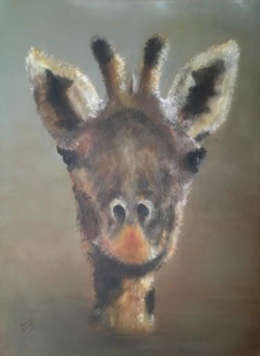 1/100 000, Girafe