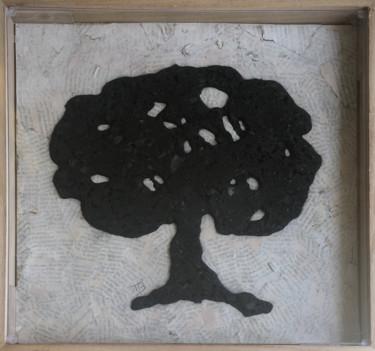 Le pommier, arbre de la connaissance