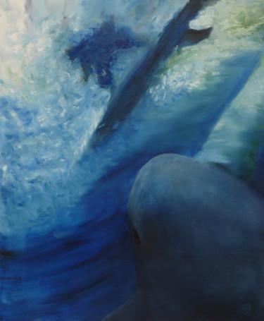 Surf en confiance