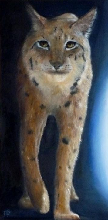M B - Lynx